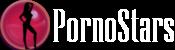 Fotos y Vídeos Gratis de Actrices Porno – Pornostars XXX